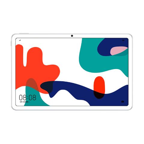 華為MatePad 10.4英寸 行貨全新 閃電發貨