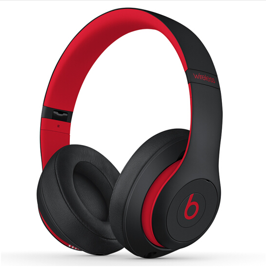<全新>Beats Studio3 Wireless无线降噪游戏耳机