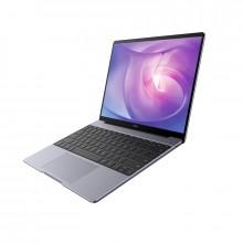 华为MateBook 13 触控屏 十代英特尔酷睿i5处理器 全面屏
