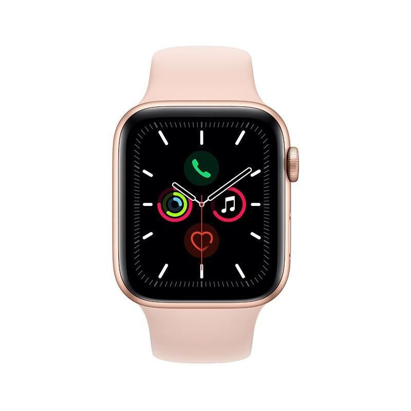 苹果新款Apple iWatch Series5代 蜂窝+GPS款