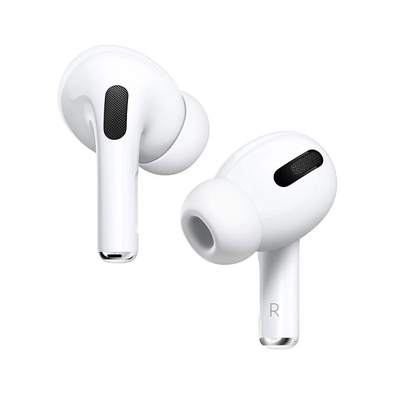 Apple AirPods Pro 主动降噪无线蓝牙耳机
