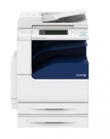 廣州市施樂DocuCentre-V 3065 CPS 黑白復印機出租