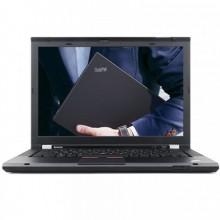 联想笔记本 ThinkPad T430商务办公 14英寸