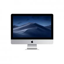 [全新] Apple imac 一體機