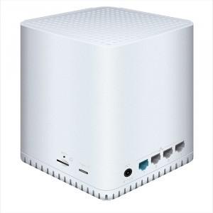 月享3000G流量不限速不斷網  首選無線路由器 租金含包月流量費