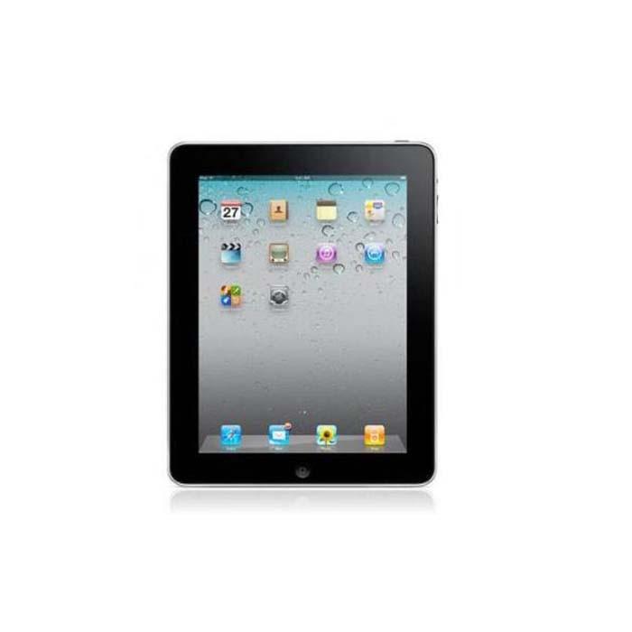 蘋果平板ipad2-16G有點老能用