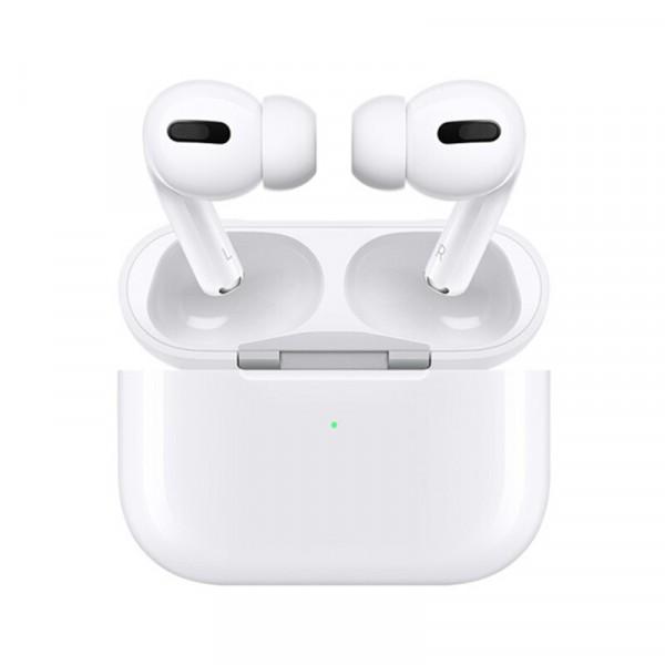 Apple Airpods Pro 三代耳机