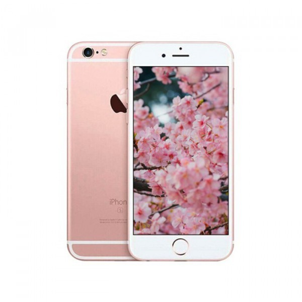 特价包邮【二手95新】iPhone6S 全网通4.7寸屏 可短租 租赁