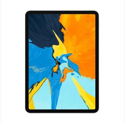 苹果/Apple iPad Pro 11英寸 256GB /WIFI版