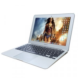 Apple/苹果 MacBook Air 11寸时尚轻薄笔记本