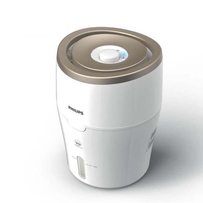 飛利浦2000系列加濕器