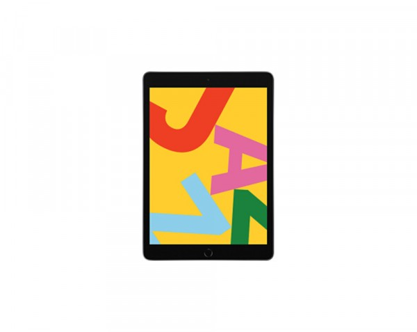 【全新原封国行】19款iPad WiFi版10.2英寸