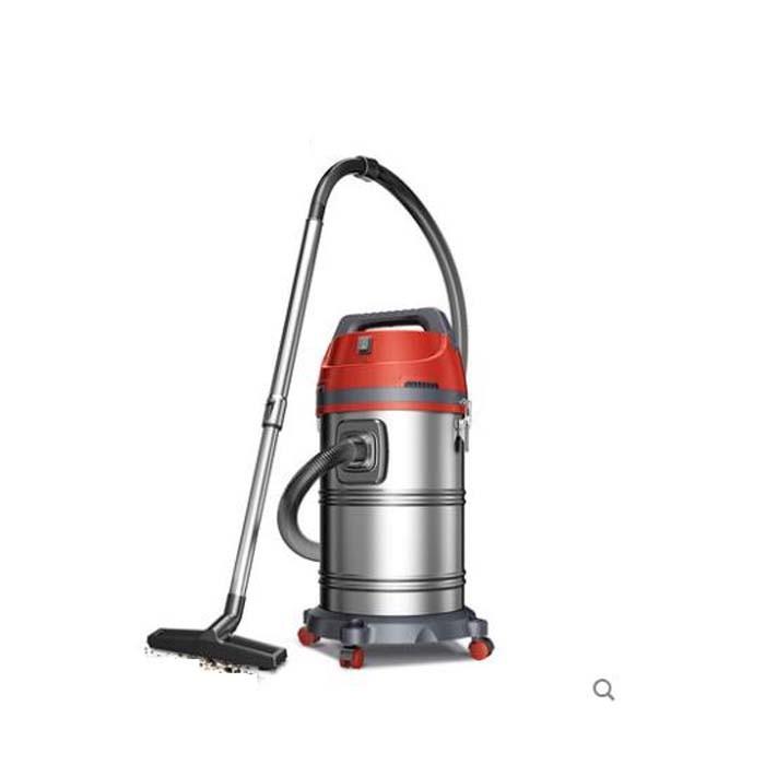 全國租賃家用吸塵器