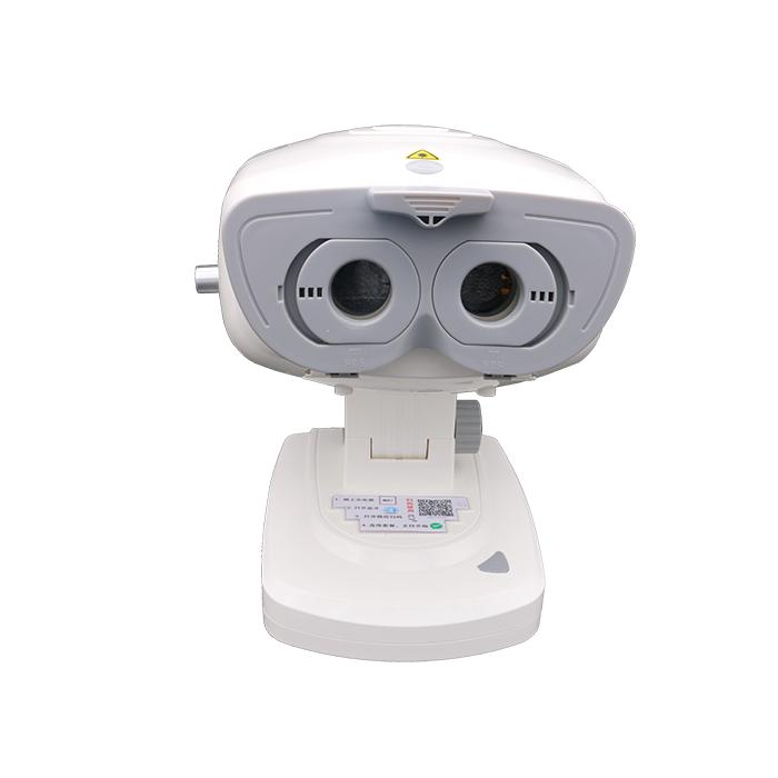 [全新] 艾爾眼哺光儀 A005