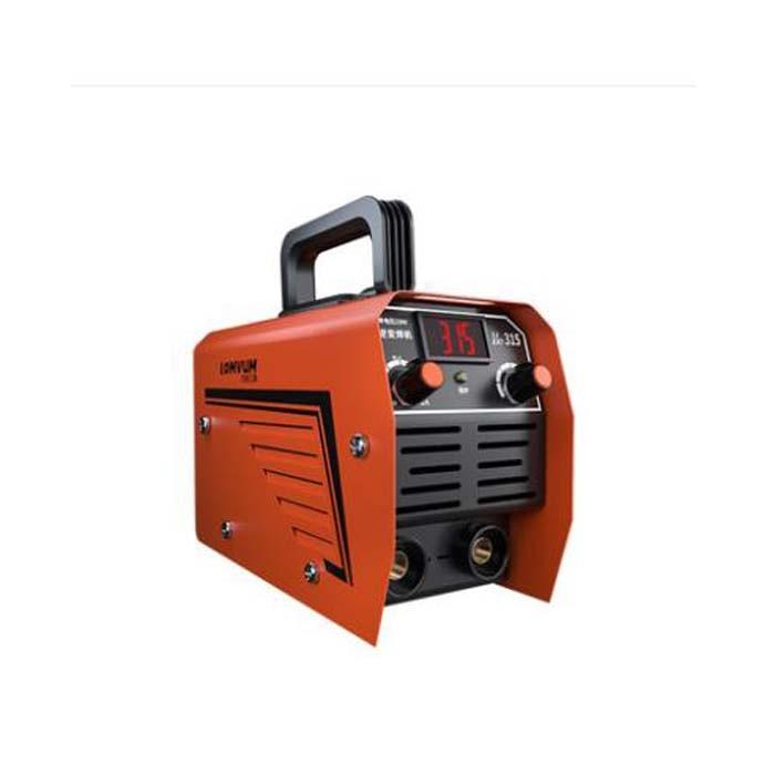 全国电焊机欧宝体育注册小型电焊机