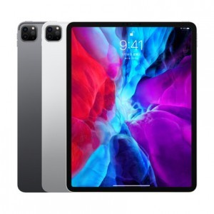 蘋果iPad Pro2020款 11寸WiFi版 國行全新