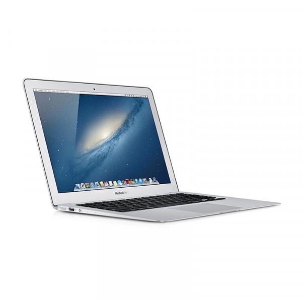 苹果笔记本 MacBookAir GF2 专业办公笔记本