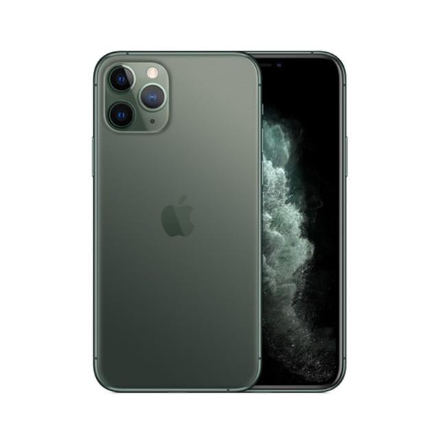 【全新】苹果iPhone11Promax 双卡双待 A13仿生