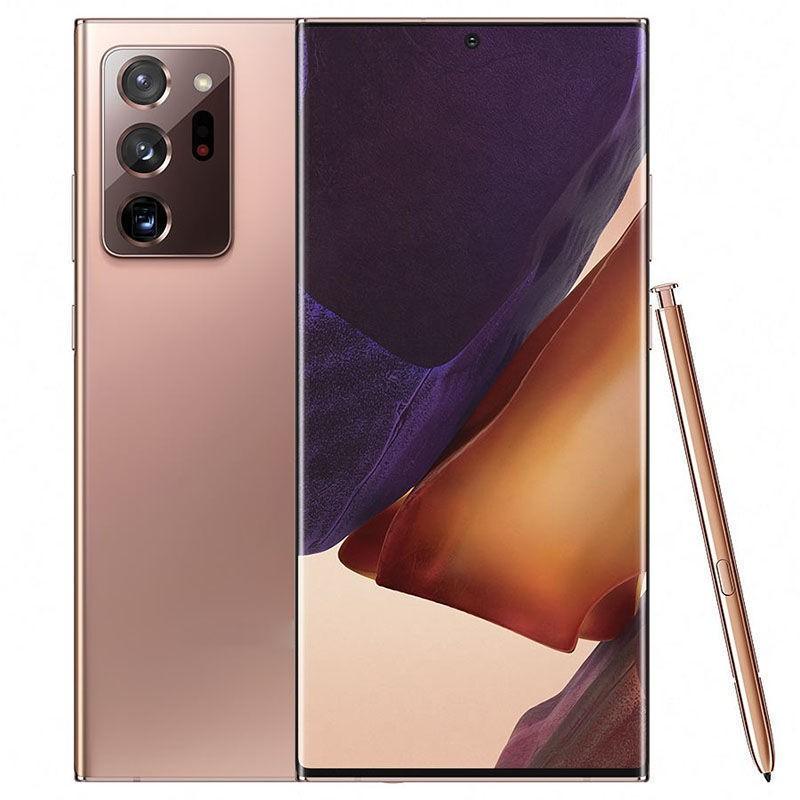 Samsung/三星Galaxy Note20 Ultra 5G手機