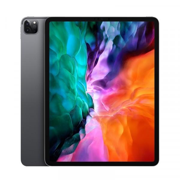 全新 2020新品 Apple iPad Pro 12.9英寸