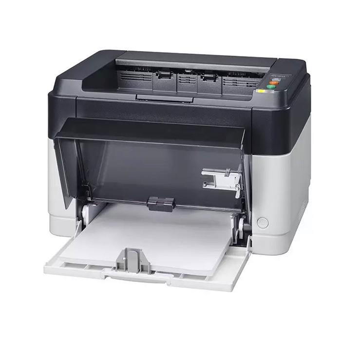 京瓷打印机 全国包邮 低至0.05元/页