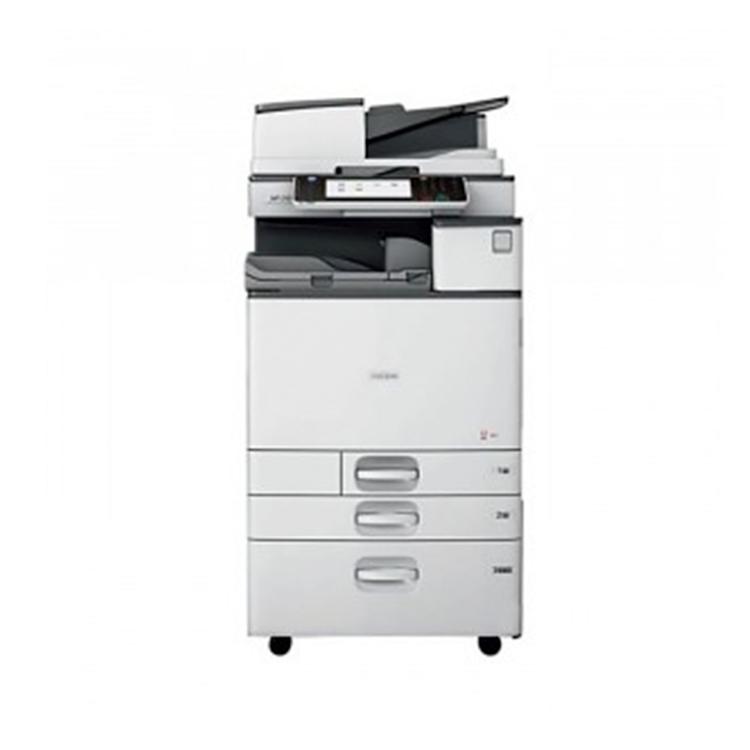 【全新包邮】理光mp5054打印机复印机