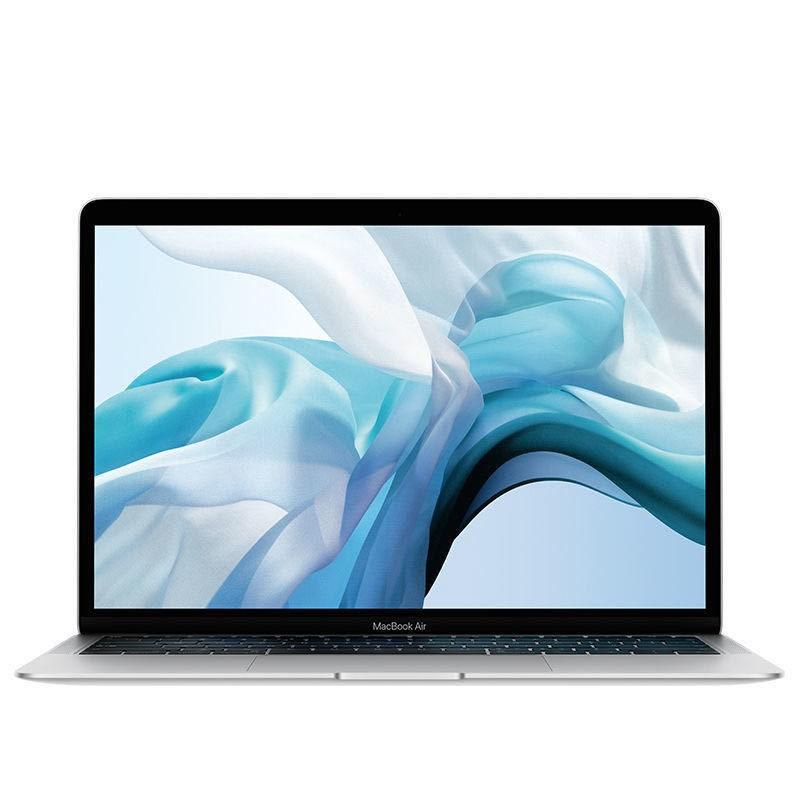 2020款 Apple/苹果MacBookAir笔记本13.3英寸
