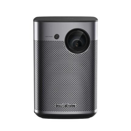 極米Play X 便攜投影機 高清家用投影