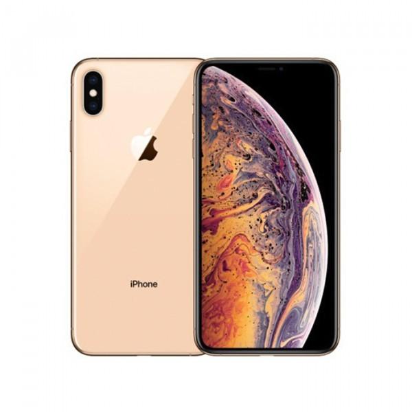【95新】苹果iPhoneXSMax 非国行全网通 单卡无锁
