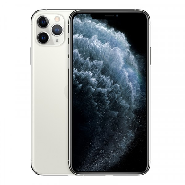 【全新国行】苹果iPhone11ProMax  未激活全网通
