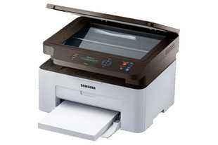 全新惠普打印机p3015