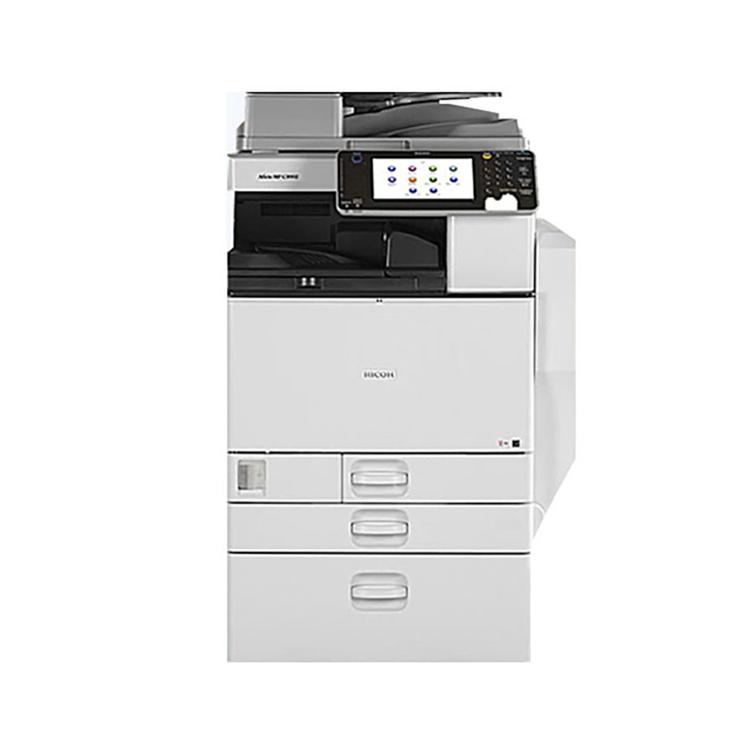 【9新】RICHON理光打印机MP5002
