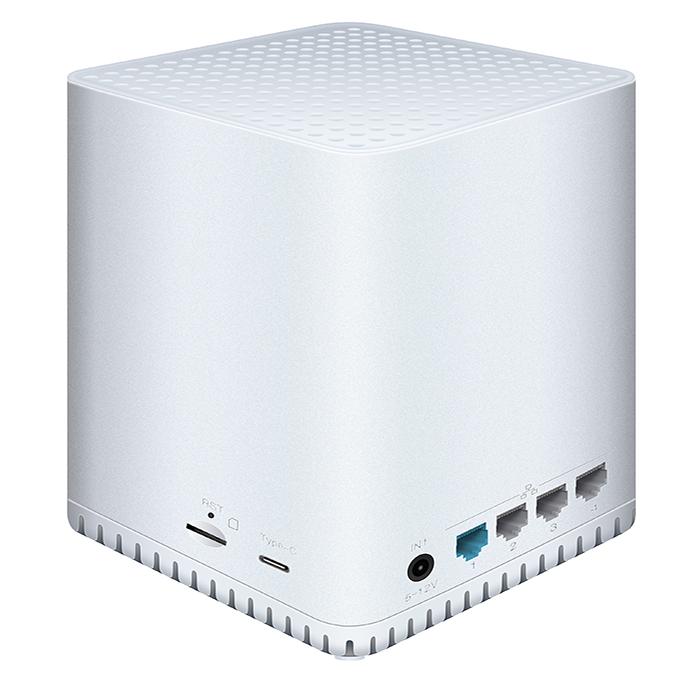 无线4G流量猫【300G高速流量+市场价359元的设备】