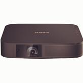 極米Z6X家用高清XH25L版投影電視