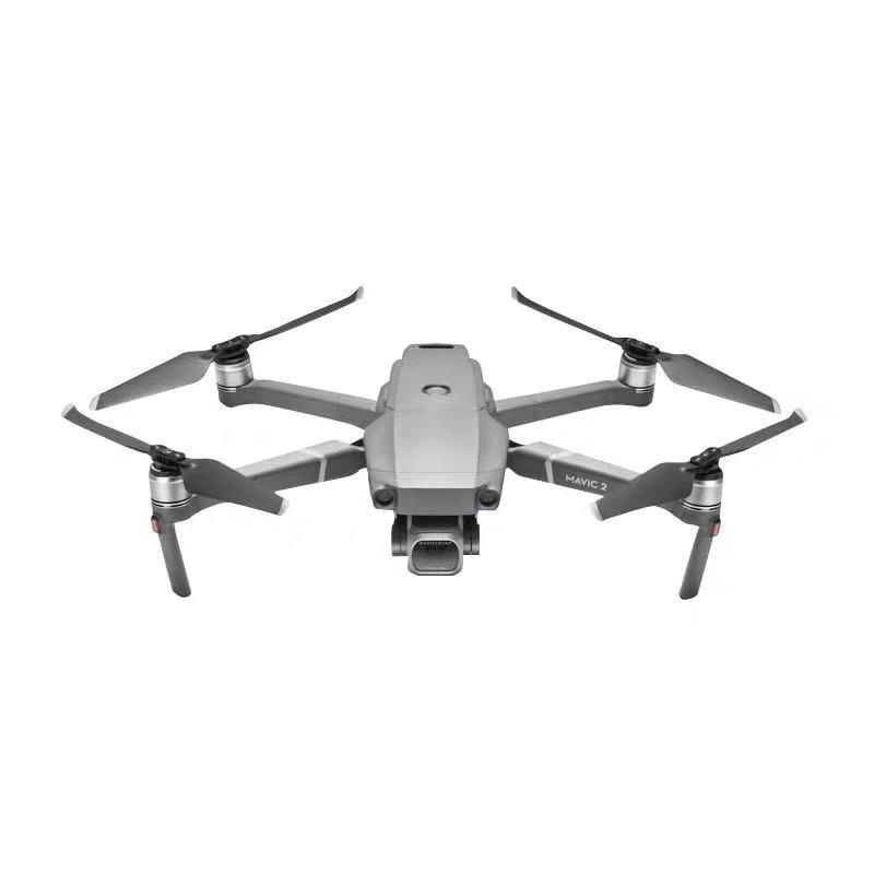 大疆Mavic 2 Pro 专业 三电全能套 哈苏镜头 影视级别无人机