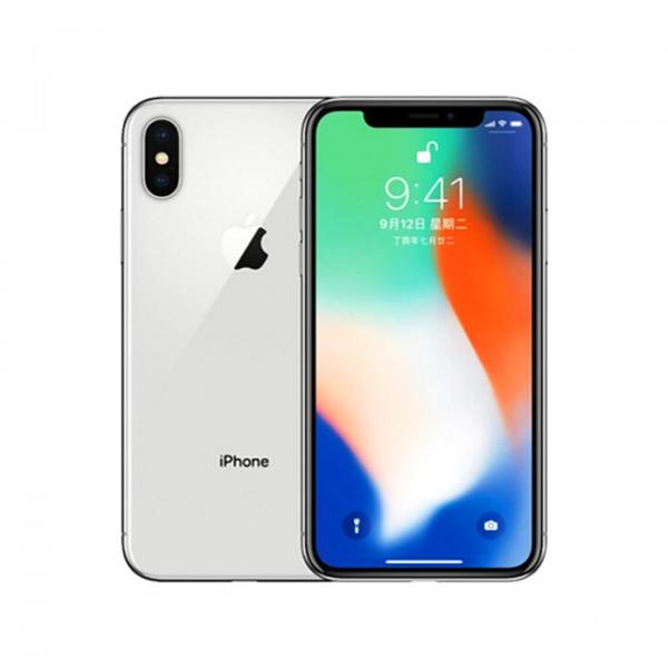 【95新】苹果iPhoneX 爆款全网通5.8寸屏 面容识别 可短租