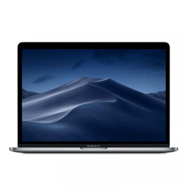 【9.8新】17款MacBook Pro笔记本电脑13.3 GP640