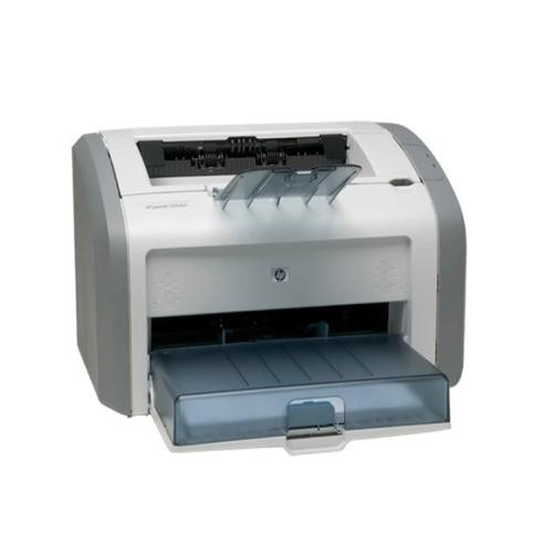 A4单打印机出租