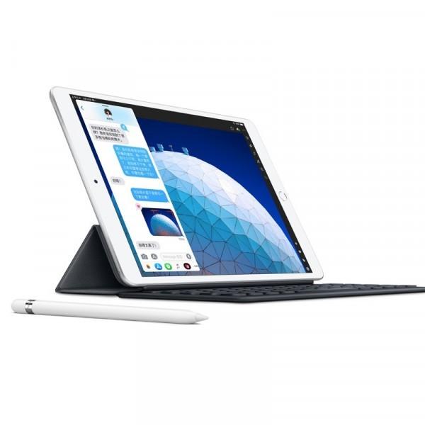 苹果Ipad Air2 (iPad6)9.7寸吃鸡王者大屏幕见