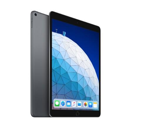 iPad Air 2019款 64G大屏幕 轻便 影视体验 短租