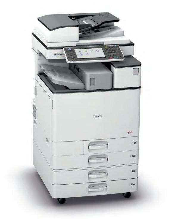 多功能打印機出租出租