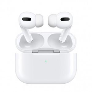 全新苹果Apple AirPods PRO 三代无线降噪蓝牙耳机