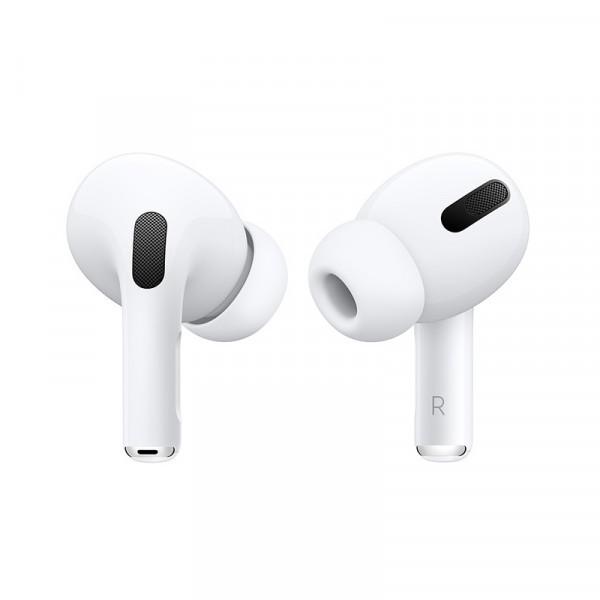 苹果AirPods Pro 3代蓝牙耳机 无线降噪 极致聆听
