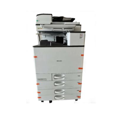 迅印復印機