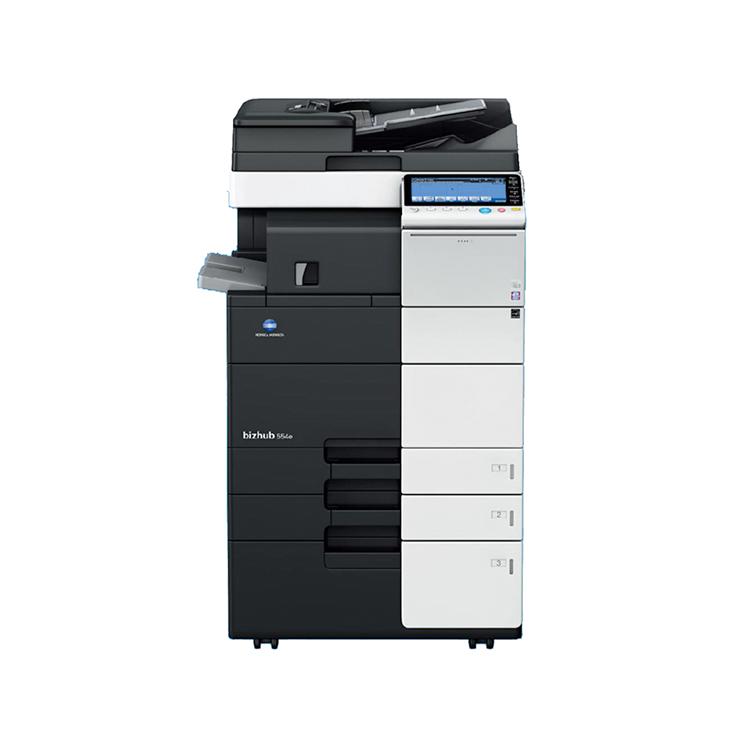 【全新】柯美打印机C364E