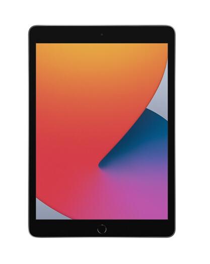 【全新】Apple iPad 平板电脑 2020新款10.2英寸