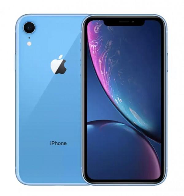 【国行95新以上】苹果XR iPhoneXR 双卡全网通