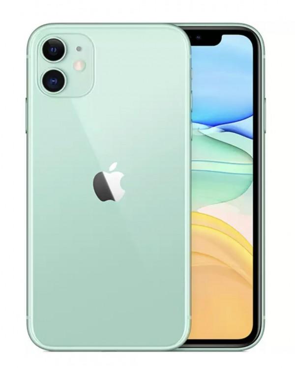 二手 iPhone11苹果11  国行双卡95-98新
