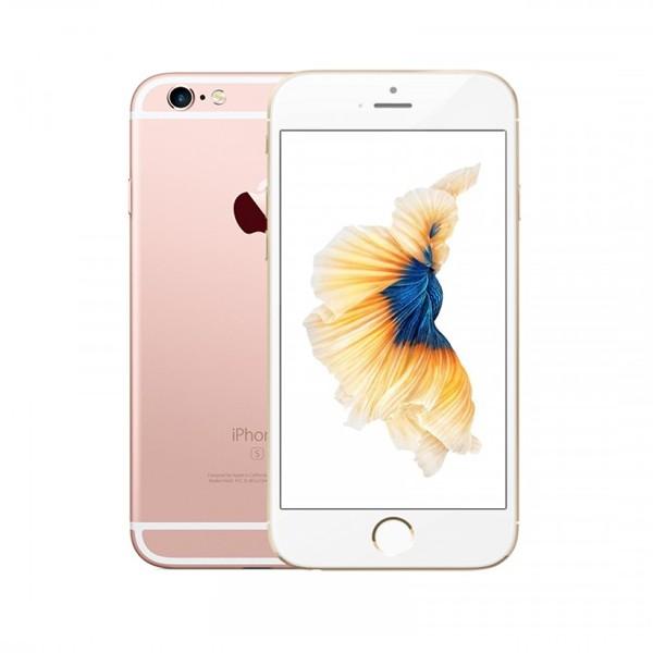 【95新】苹果iPhone6S 包邮全网通4.7寸屏 超值可短租