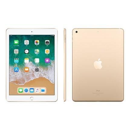 苹果平板 2017款 ipadair 可选插卡 平板电脑